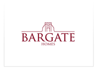 Bargate Homes
