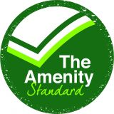 Amenity Standard accreditation