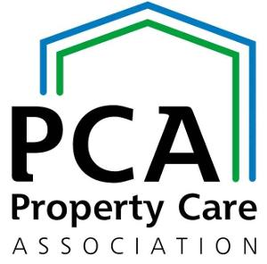 Japanese Knotweed Ltd are members of the Property Care Association
